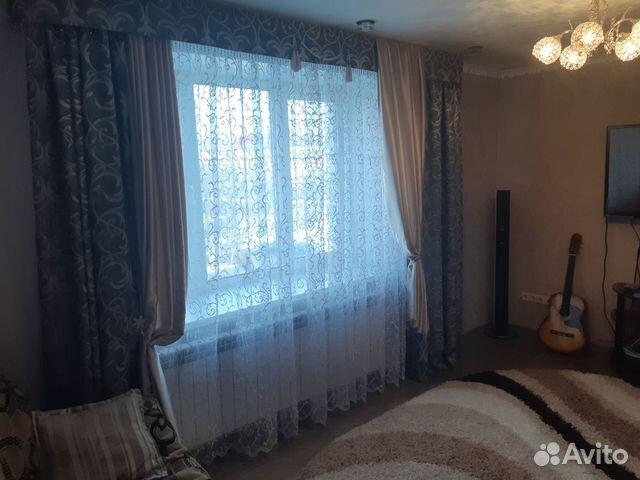 2-к квартира, 43 м², 2/2 эт. купить 1