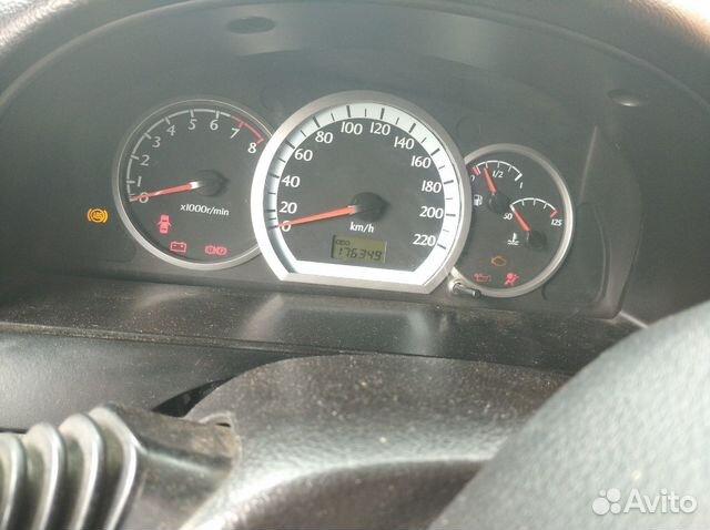 Chevrolet Lacetti, 2012 89884743804 купить 7
