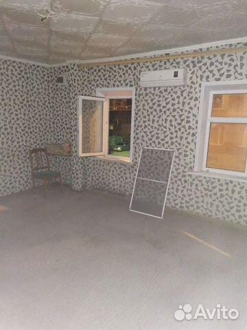2-к квартира, 39 м², 2/2 эт. 89678237930 купить 5