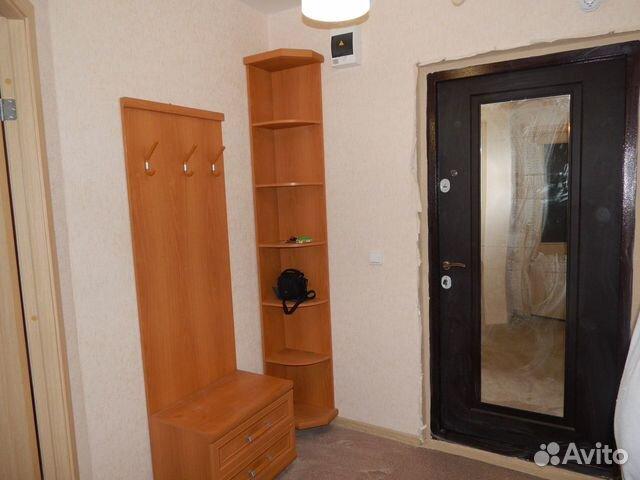 1-к квартира, 36 м², 5/9 эт. купить 5