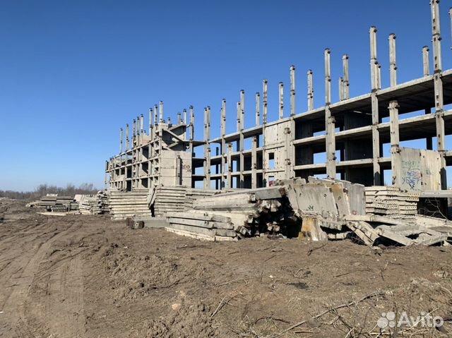 Миллерово бетон материаловедение бетоны