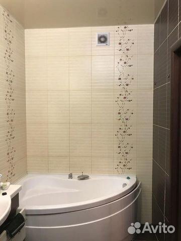 3-к квартира, 99.4 м², 3/14 эт. 89609510972 купить 8