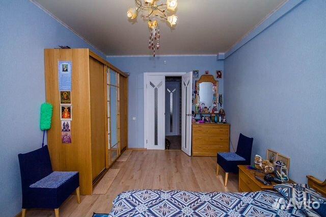 Набор мебели для спальни 89028316418 купить 1