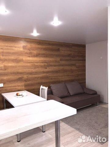 3-к квартира, 60 м², 5/5 эт. 89095606092 купить 5
