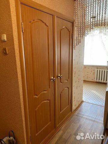 1-к квартира, 37 м², 4/9 эт. 89603311133 купить 5