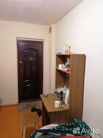Комната 9 м² в 1-к, 2/5 эт. 89041097642 купить 1