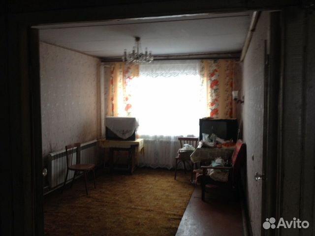 Дом 70.7 м² на участке 8 сот. 89509217065 купить 4
