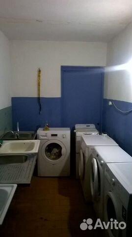Комната 18 м² в 4-к, 3/5 эт. 89517218147 купить 5
