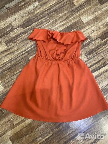Платье 89611130333 купить 1