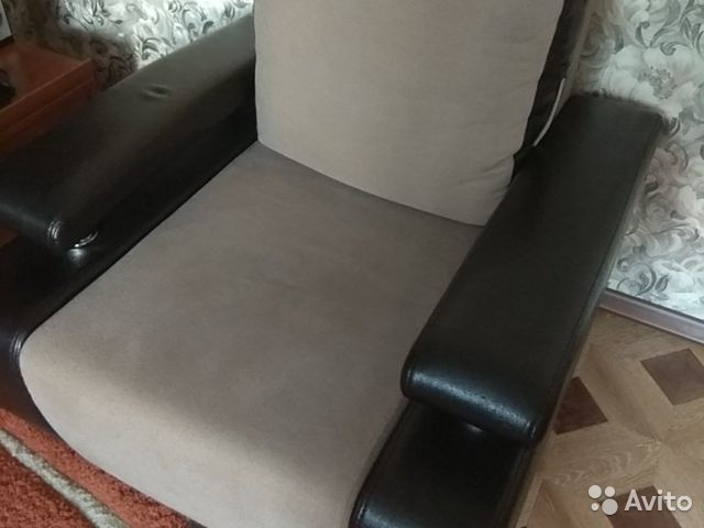 Chair 89503907823 buy 1