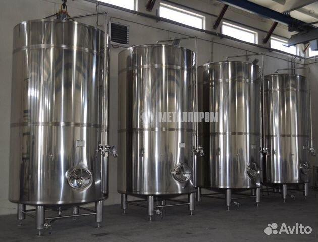 Пивоварня/Пивоваренный завод 89891256622 купить 2
