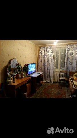 Комната 18 м² в 1-к, 8/9 эт. 89083073745 купить 1