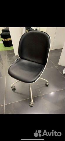 Офисный стул кресло 89232432627 купить 1
