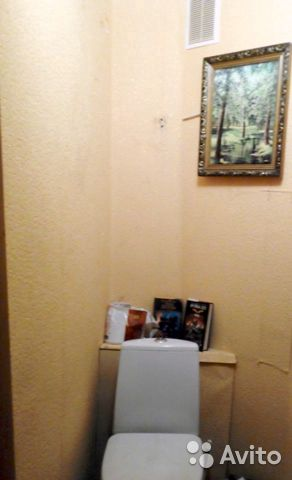 2-к квартира, 42 м², 2/3 эт. 89203894284 купить 10