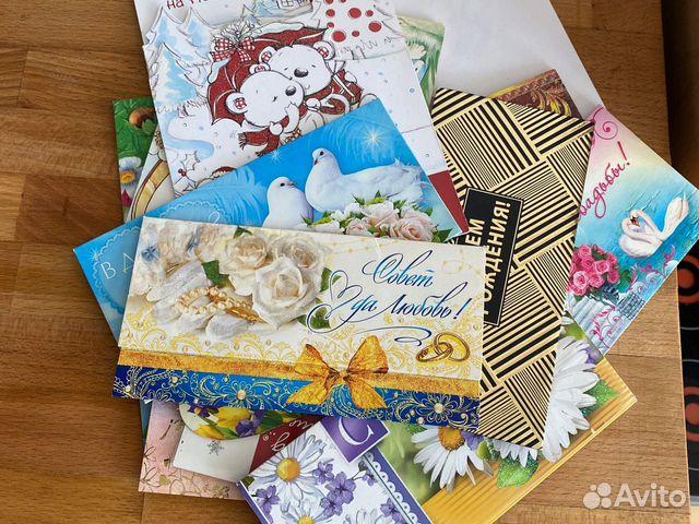 поздравительные открытки в москве адреса картинки