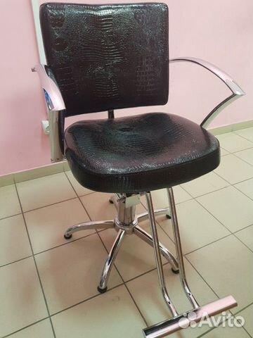 Кресло на гидравлике 89233608449 купить 2