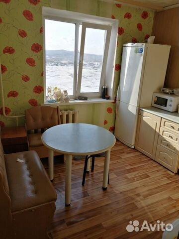 2-к квартира, 47 м², 9/10 эт. 89242291300 купить 10