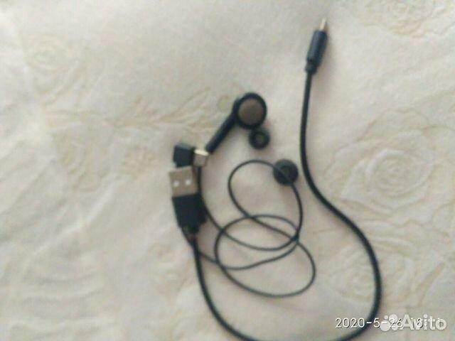 Bluetooth гарнитура  купить 3