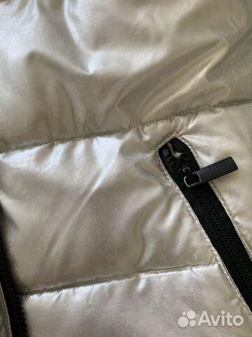 Куртка Акула  89625590229 купить 5