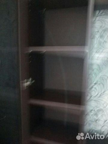 Мебель в гостинную.Стенка-горка  89603995435 купить 5