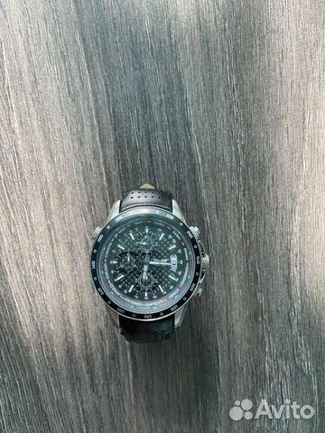 Часы авиатор продать интернете часы в как продать