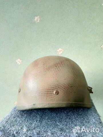 Шлем 6Б47  89963560056 купить 2