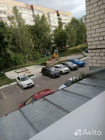 3-к квартира, 95 м², 2/5 эт.  89093540945 купить 2