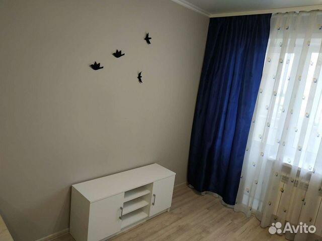 Студия, 28 м², 11/19 эт.  89606152639 купить 6