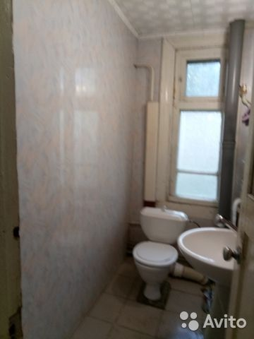 3-к квартира, 48.8 м², 1/2 эт.  купить 4