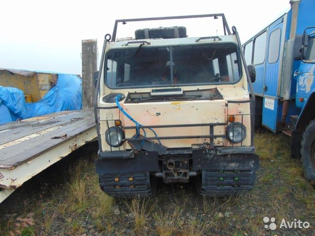 Транспортер грузовой bv 206d цепь для транспортера скребкового тсн 160