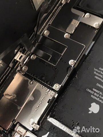 Подбор телефонов планшетов техники  89204998505 купить 3