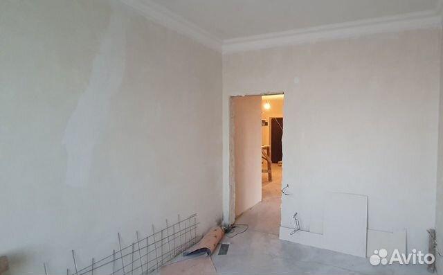 2-к квартира, 90 м², 4/13 эт.  89285181718 купить 7