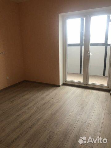 3-к квартира, 72.7 м², 3/25 эт.  89290111193 купить 4