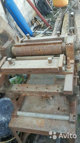 Станок деревообрабатывающий  89284134871 купить 5
