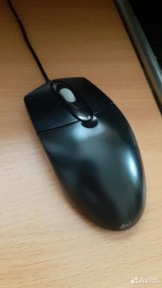 Мышь 89148507990 купить 1