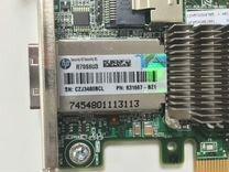 Raid контроллер HP 631667-B21