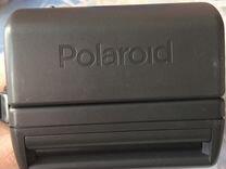 Полороид (Polaroid )