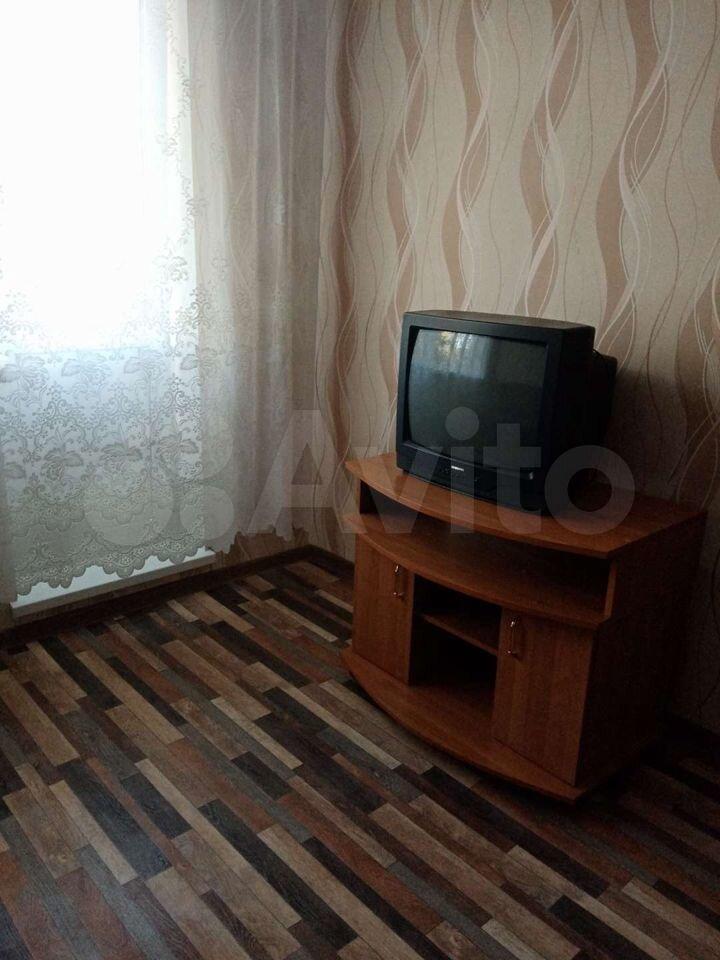 1-к квартира, 32 м², 2/5 эт.  89626163740 купить 3