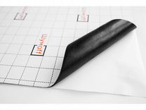 Шумoff Layer (Маскировочный материал)