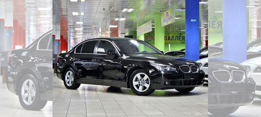 Автосалон автоаллея в москве продажа бу в автосалоны москва