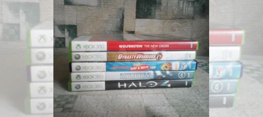 Xbox One Jtag Reddit