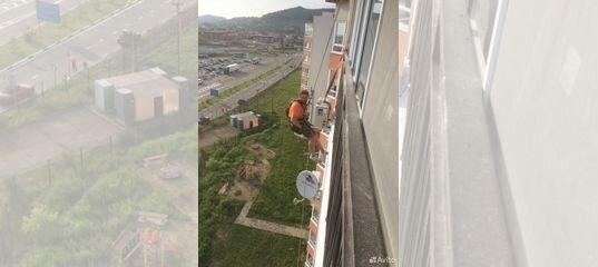 Установка кондиционера в сочи в квартире телефон сплит система кондиционер установка