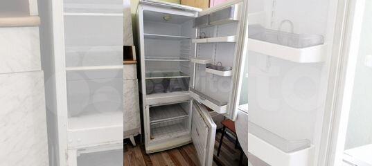 Холодильник Атлант купить в Республике Адыгея | Товары для дома и дачи | Авито