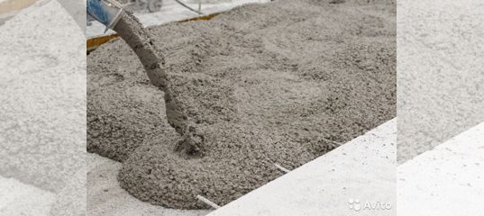 Бетон купить шахты ограждения бетон