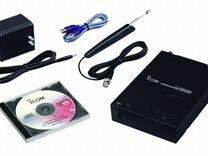 Icom IC-PCR1500 japan (USB)