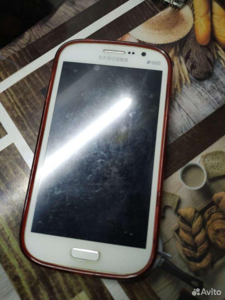Телефон SAMSUNG  89603009530 купить 1