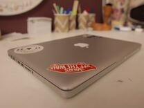Apple MacBook Pro 13'