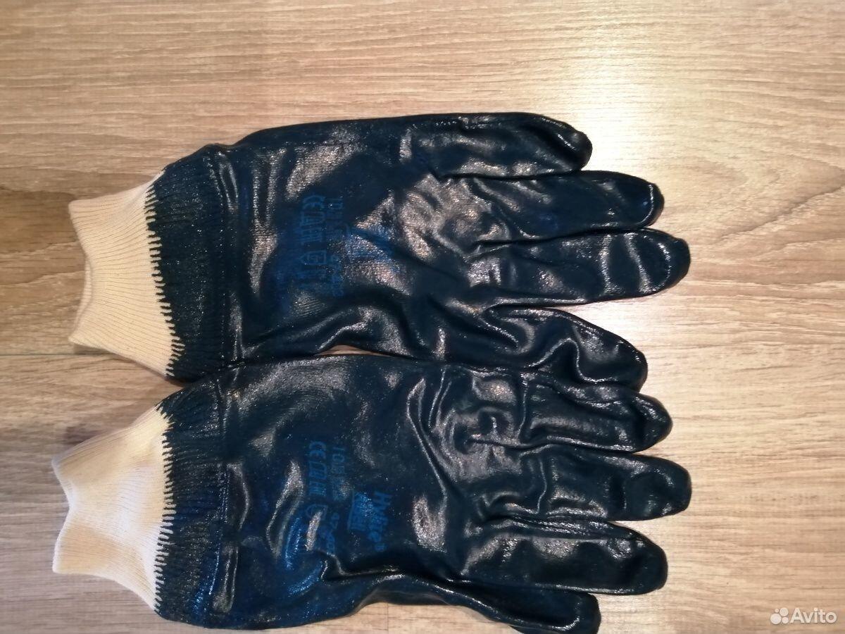 Перчатки защитные разные модели  89097293778 купить 3