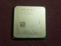Процессор Athlon X4 631 сокет FM1 BB29392229