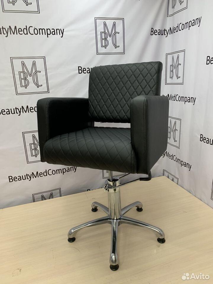 Парикмахерское кресло  88007072218 купить 4